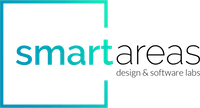 Logo smart-areas peq